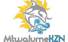 MtwalumeKZN