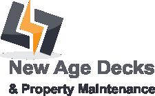 New Age Decks & Property Maintenance