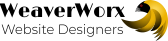 WeaverWorx Website Designers