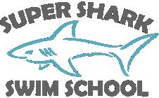 Super Shark Swim School