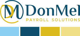 DonMel Payroll Solutions